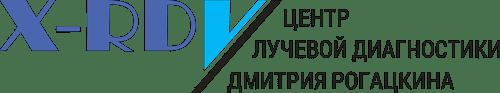 Компьютерная томография в Санкт-Петербурге